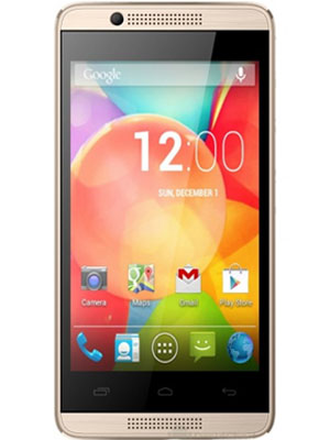AQUA 3G PRO Q 4GB with 512MB Ram