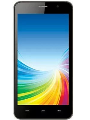 Cloud 4G Smart 8GB with 1GB Ram