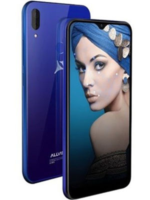 Soul X6 Mini (2019) 16GB with 2GB Ram