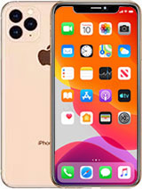 iPhone 11 Pro Max 512GB with 6GB  Ram