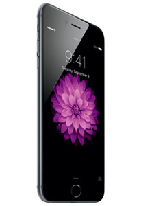 iPhone 6+ 128GB with 1GB Ram