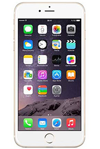 iPhone 6+ 64GB with 1GB Ram