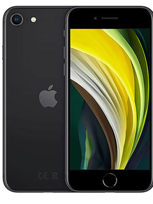 Apple iPhone 12 Pro Max Price in America, Full Specs & release date