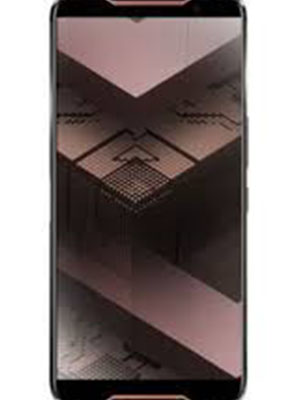 ROG Phone 3 1TB with 16GB  Ram