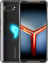 ROG Phone 3 256GB with 12GB  Ram