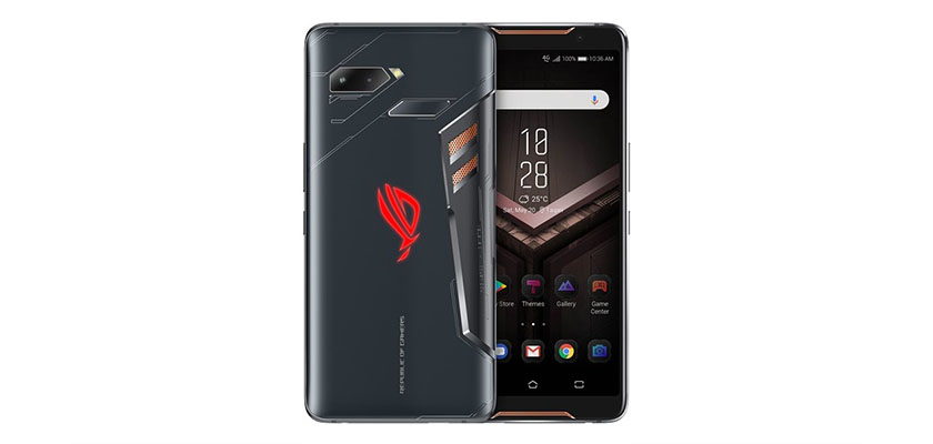 ROG Phone 3 Price in America, Seattle, Denver, Baltimore, New Orleans