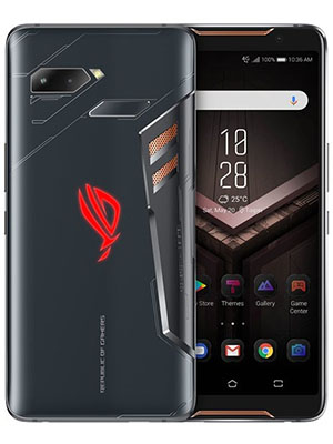 ROG Phone 3 512GB with 16GB  Ram