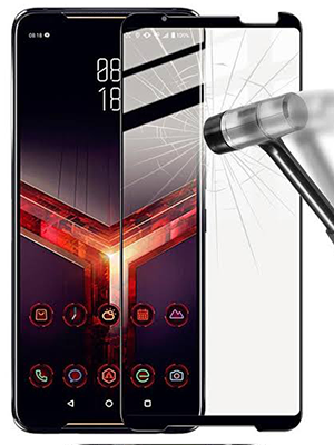 Asus ROG Phone 3 Price in America, Full Specs & release date