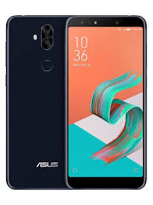 Zenfone 5 Lite S630 64GB with 4GB Ram