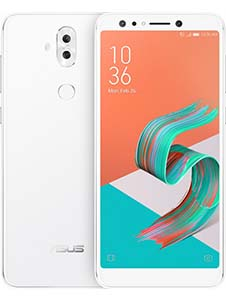 Zenfone 5 Lite ZC600KL 64GB with 4GB Ram