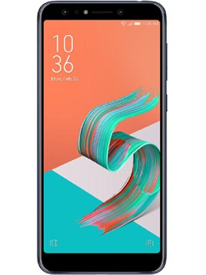 Zenfone 5Q ZC600KL (2018) 64GB with 2GB Ram