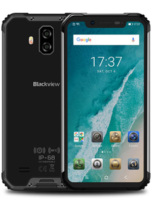 Blackview  Price in america, Philadelphia, Houston, Dallas, Phoenix