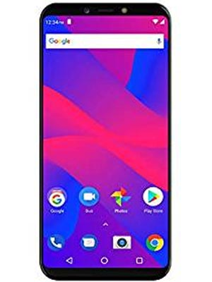 BLU ADVANCE A6 16GB with 1GB Ram