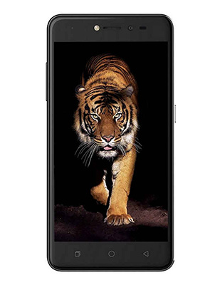 Coolpad  price in MeMegapixelshis, Raleigh, Oakland, Sacramento