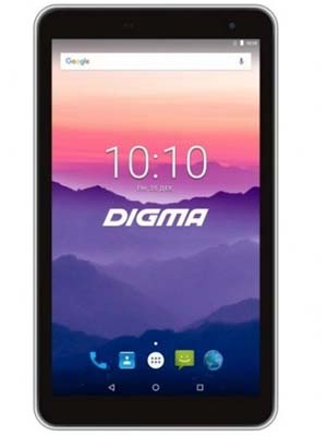 Optima 7018N 4G 16GB with 2GB Ram