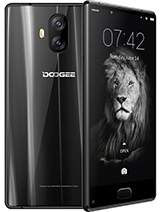Doogee  price in San Diego, Dallas, Atlanta, Detroit