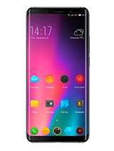 Elephone  Price in america, Philadelphia, Houston, Dallas, Phoenix