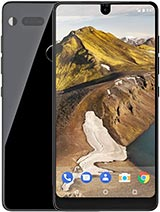PH-1 128GB with 4GB Ram