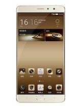 Gionee  price in Milwaukee, Cleveland, Pittsburgh