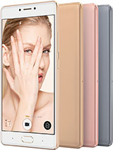 Gionee  Price in america, Philadelphia, Houston, Dallas, Phoenix