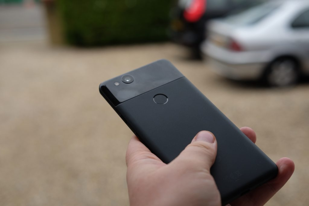 Google Pixel 2 Price in Dubai, Jul 2019
