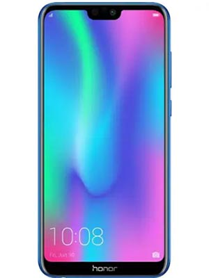 Honor 9N 32GB with 4GB Ram