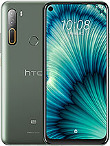 HTC  Price in Sri Lanka, Colombo, Kandy, Negombo