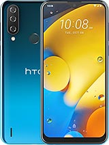 HTC  price in New York City, Washington, Boston, San Francisco