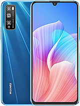 Huawei Honor V8 (KNT-AL10, KNT-TL10) Price in America, Full Specs & release date