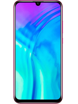 Honor 20i (2019) 128GB with 6GB Ram