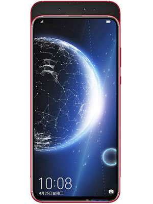 Honor Magic 2 3D 128GB with 6GB Ram