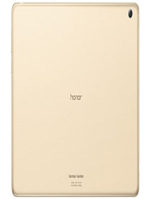 Honor Waterplay 10 (2019) 256GB with 6GB Ram