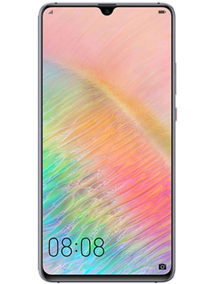 Mate 20 X 5g (2019) 128GB with 6GB Ram