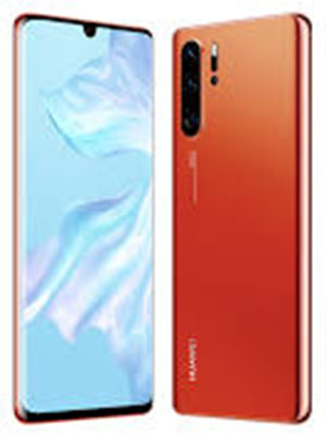 P30 Pro 2020 256GB with 8GB Ram
