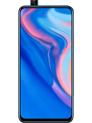 Y9 Prime (2019) 128GB with 4GB Ram