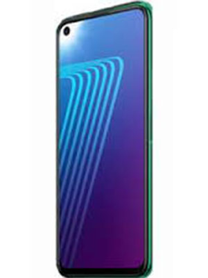 Note 7 Lite 128GB with 4GB Ram