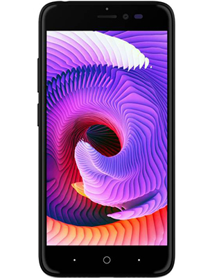 Aura Sleek Plus 16GB with 2GB Ram