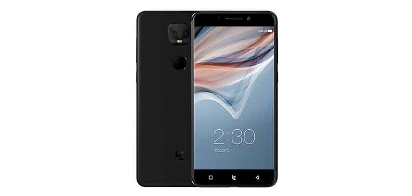 Le Pro 3 AI X25 Price in America, Seattle, Denver, Baltimore, New Orleans