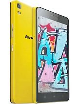 K3 Note 16GB with 2GB Ram