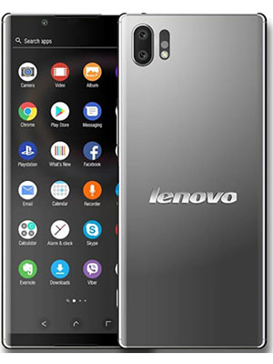Lenovo  Price in america, Philadelphia, Houston, Dallas, Phoenix