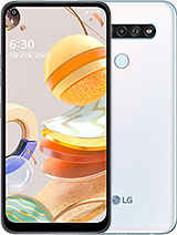 LG  Price in USD, Full Specs & release date