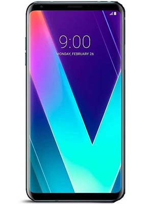 V30S ThinQ 128GB with 6GB Ram