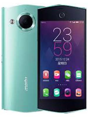 Meitu  Price in america, Philadelphia, Houston, Dallas, Phoenix