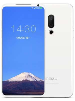 Meizu  Price in america, Philadelphia, Houston, Dallas, Phoenix