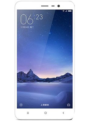 Blue Charm Note3 16GB with 2GB Ram