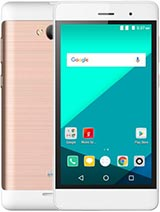 Canvas Spark 4G Q4201 8GB with 1GB Ram