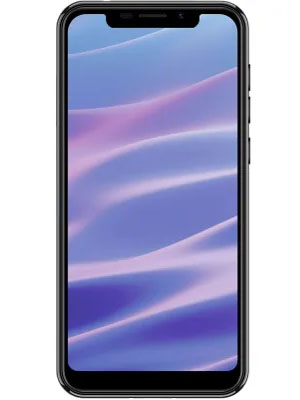 X1 Notch 16GB with 2GB Ram