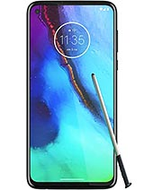 moto g stylus 64GB with 4GB Ram