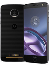 Motorola  price in Seattle, Denver, Baltimore, New Orleans