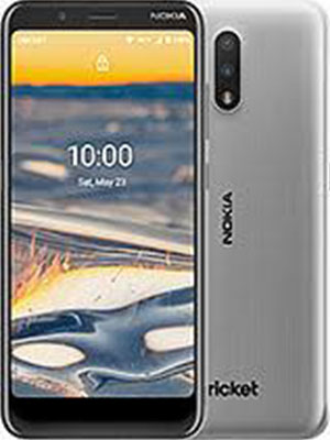 Nokia  price in New York City, Washington, Boston, San Francisco